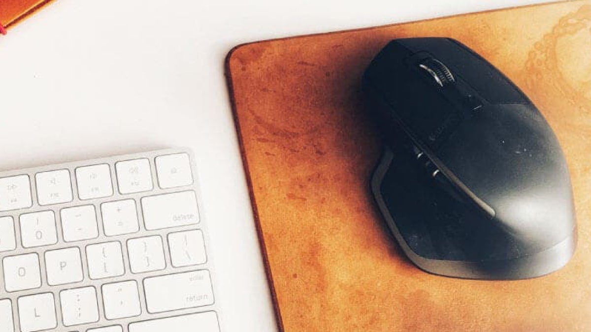 how-to-customize-mouse-pad