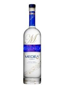 18 Cool Liquor Bottles You D Keep For The Bottle