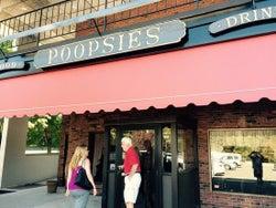 Poopsie's Restaurant