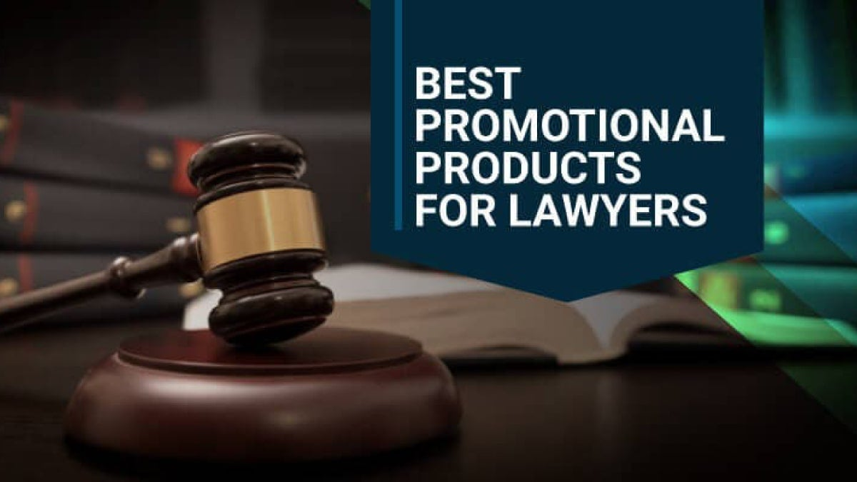 promotional-items-for-lawyers