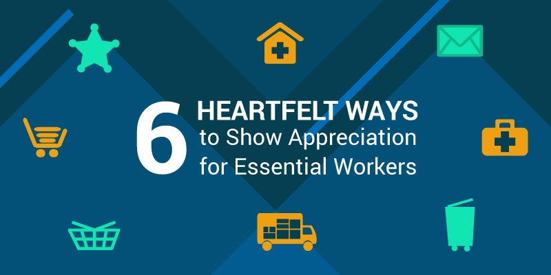 essential-worker-appreciation-2