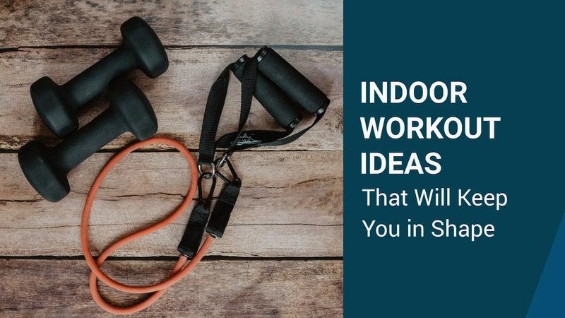 indoor-workout-ideas-3