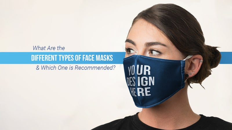different-types-of-face-masks-3