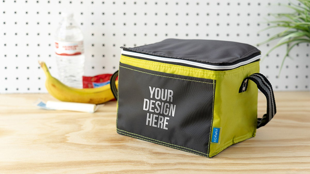 how-to-customize-lunch-bag
