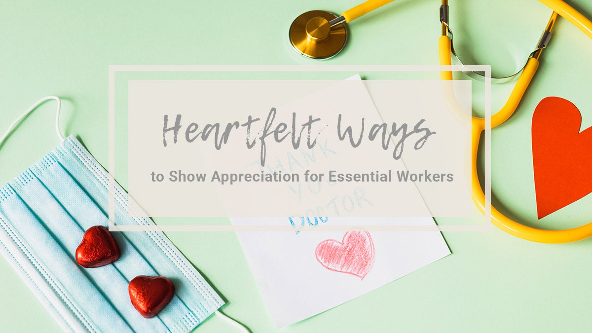ways-to-say-thank-you-essential-workers