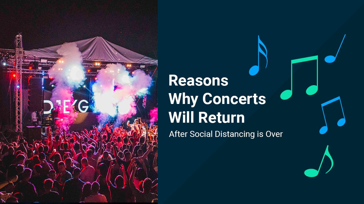 why-concerts-will-return