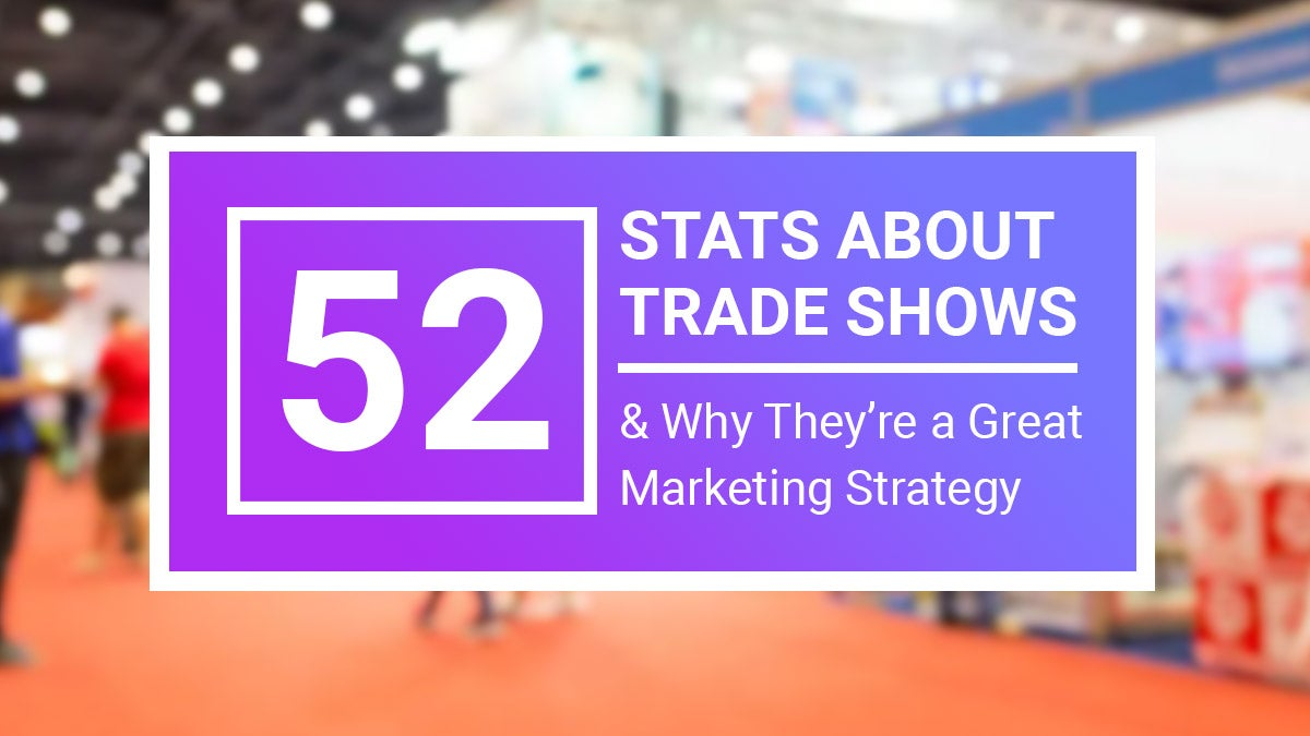 52-stats-trade-shows