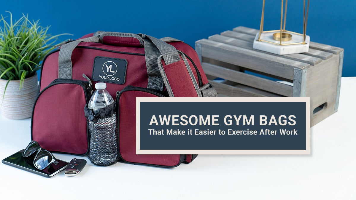 awesome-gym-bags-2