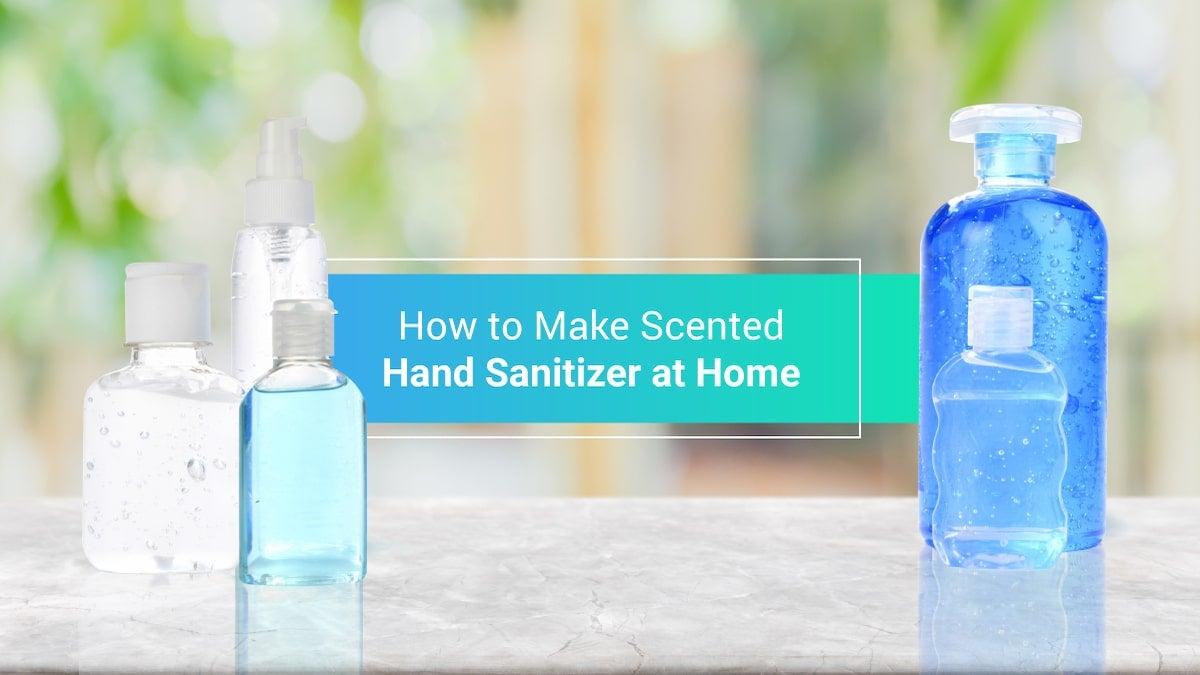 diy-hand-sanitizer