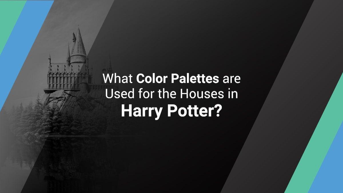 harry-potter-color-palettes