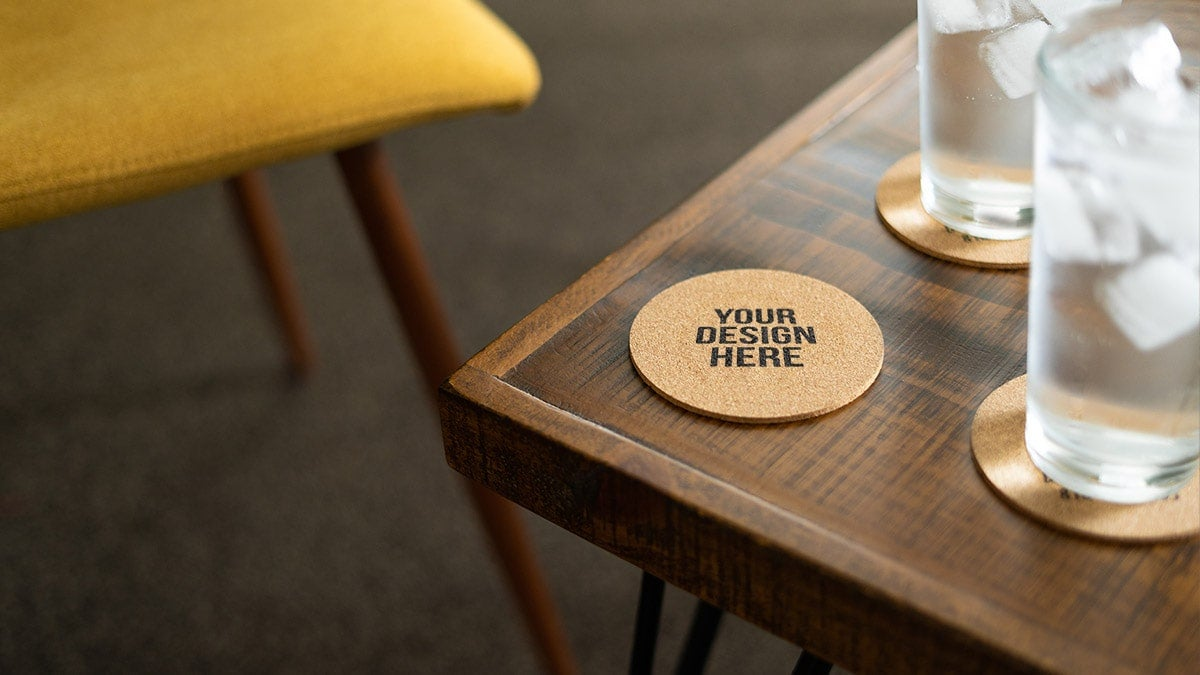history-of-drink-coasters