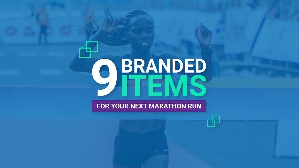 swag-for-marathons