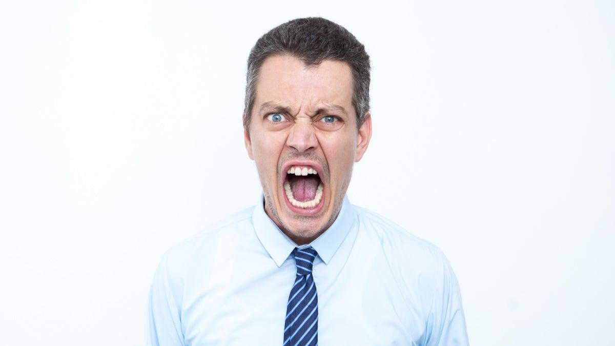 aggressive-sales-tactics-2