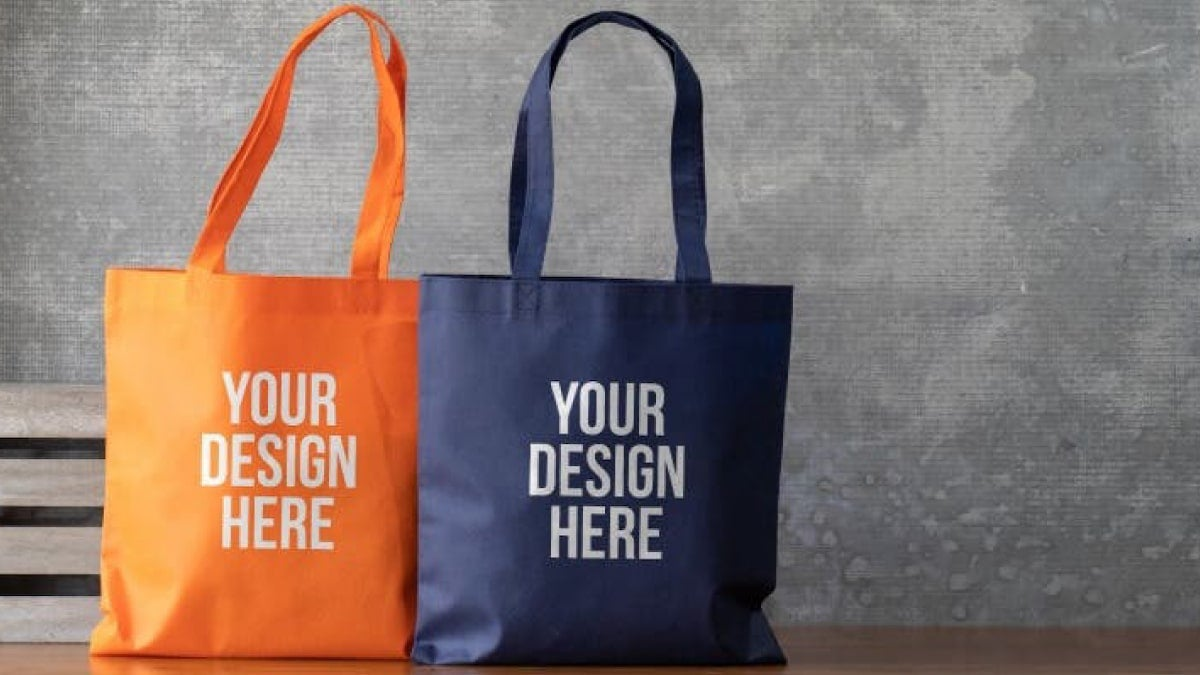 how-to-customize-bags-2