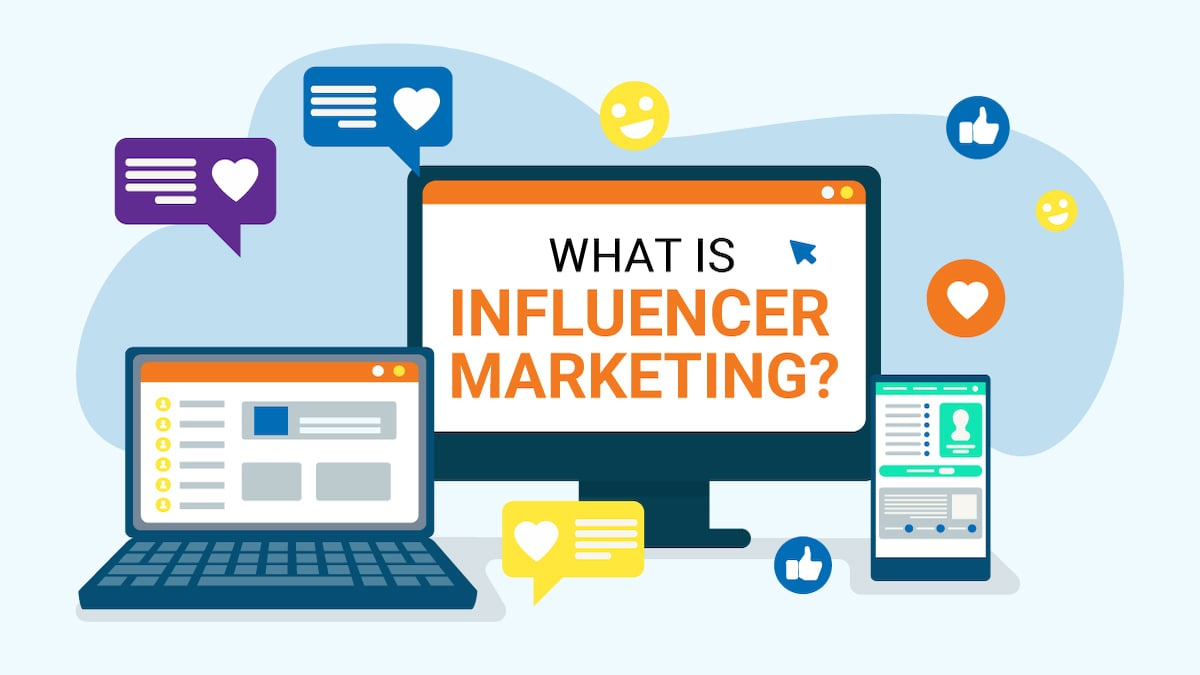what-is-influencer-marketing-2