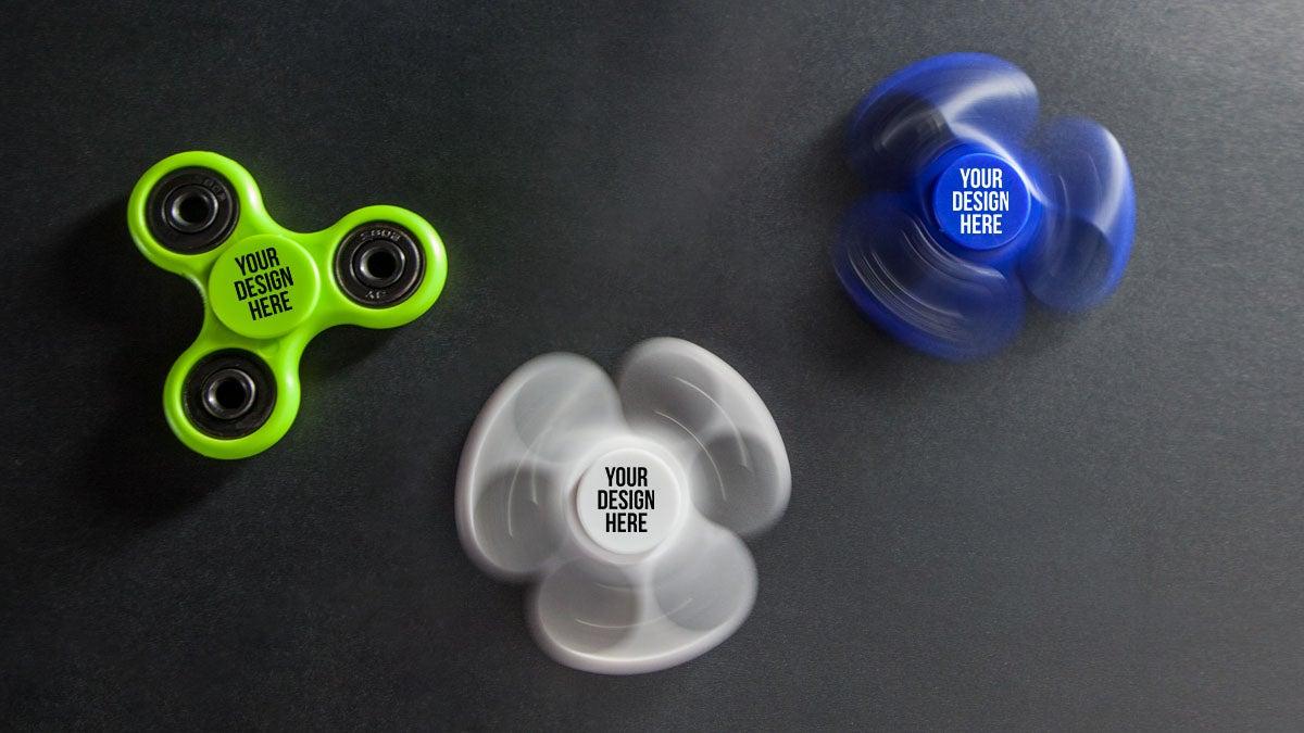 fidget-spinner-tricks