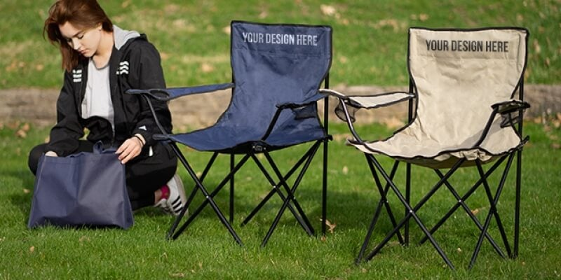 how-to-store-a-folding-chair
