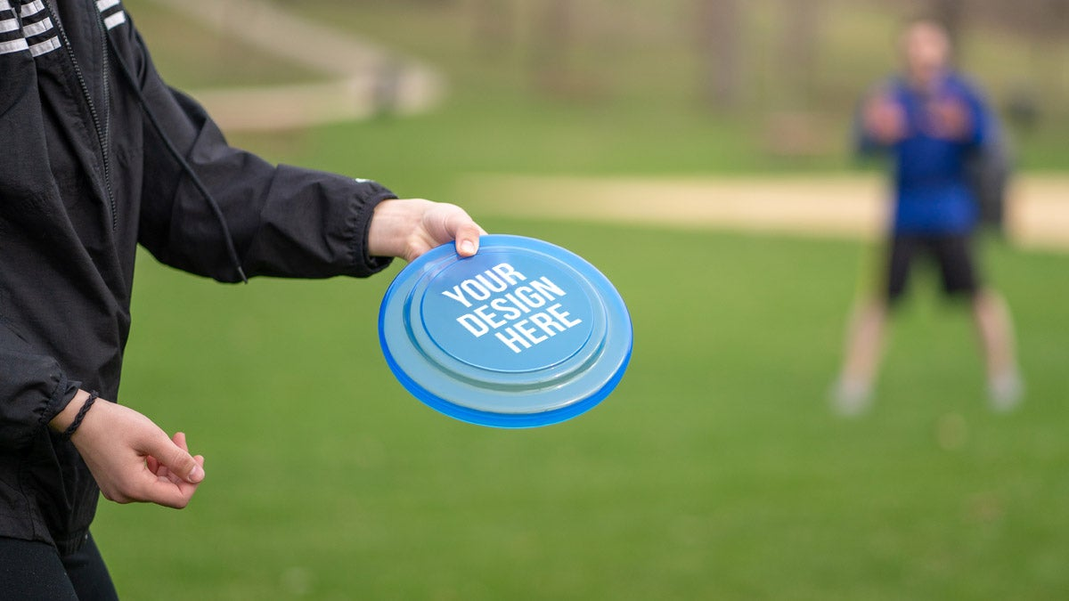 what-are-frisbees-used-for-2