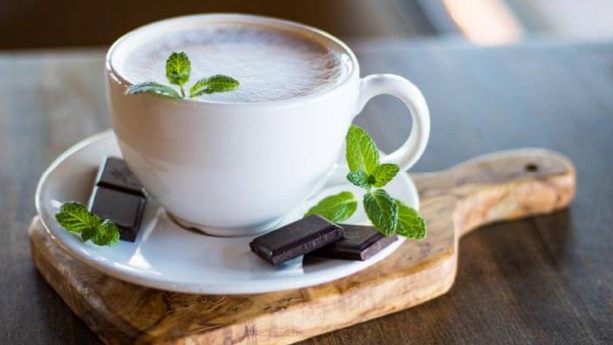 health-benefits-of-mint-2