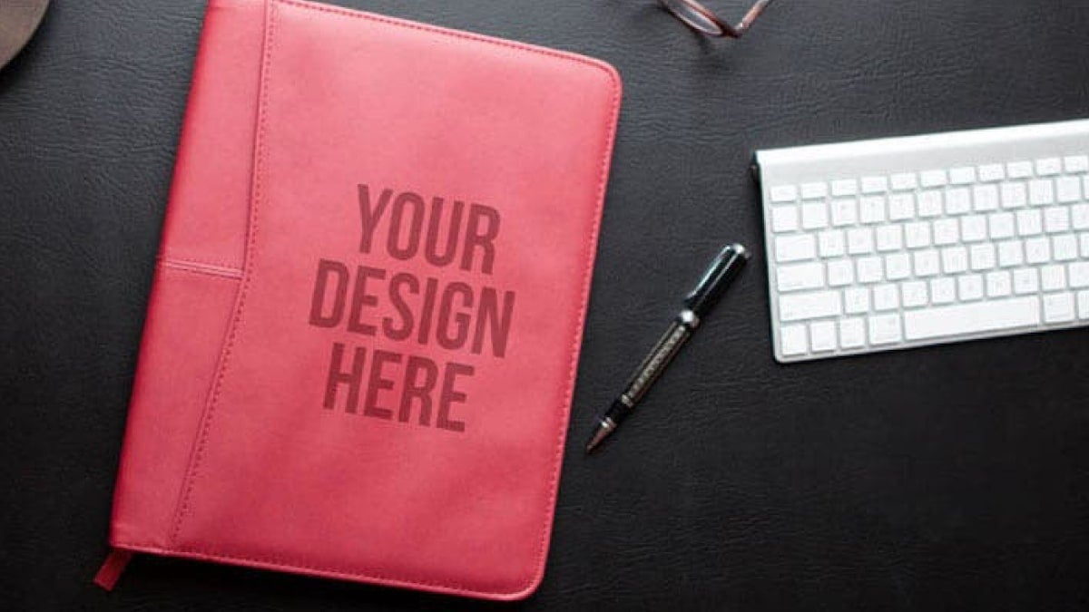 how-to-advertise-with-padfolios
