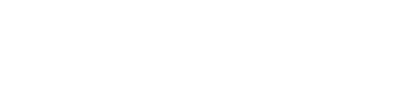 Quality Logo Products Blog