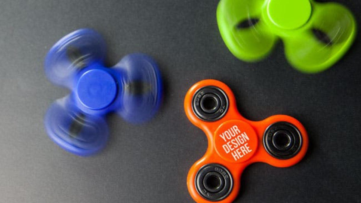 customize-fidget-spinner