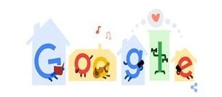 Google COVID19