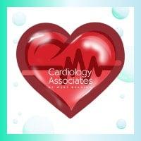 Heart Shaped Sanitizer
