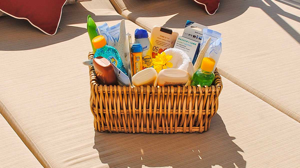 history-of-sunscreen-2