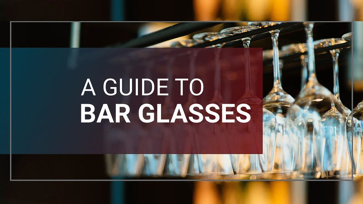 a-guide-to-bar-glasses