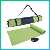 custom fitness products