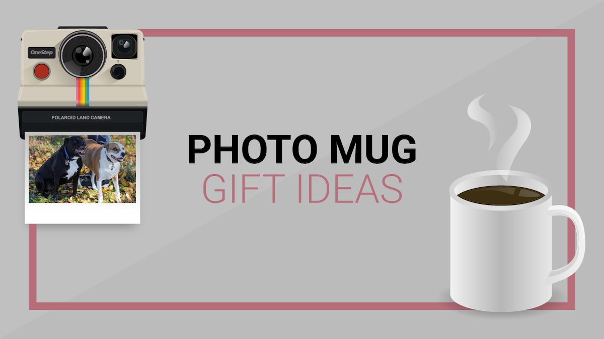 photo-mug-gift-ideas