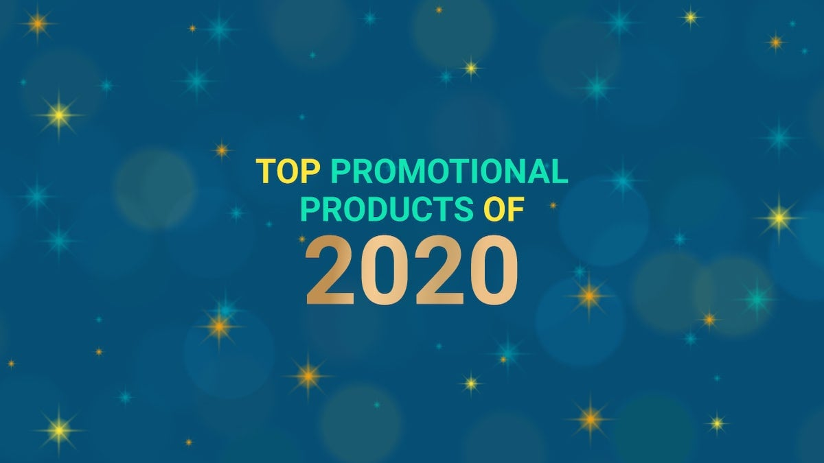 top-promotional-products-2020