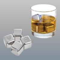 whiskey stones graphic