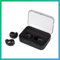 custom wireless headphones
