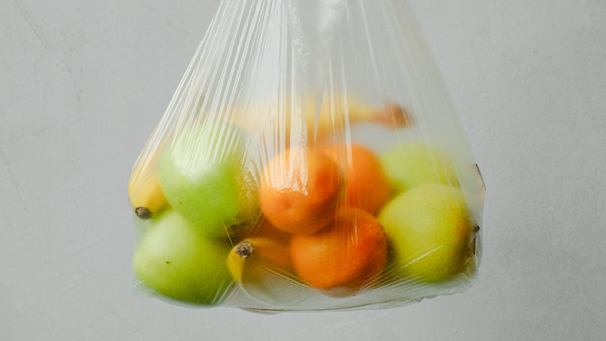 how-are-plastic-bags-made