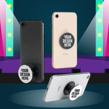 custom phone accessories
