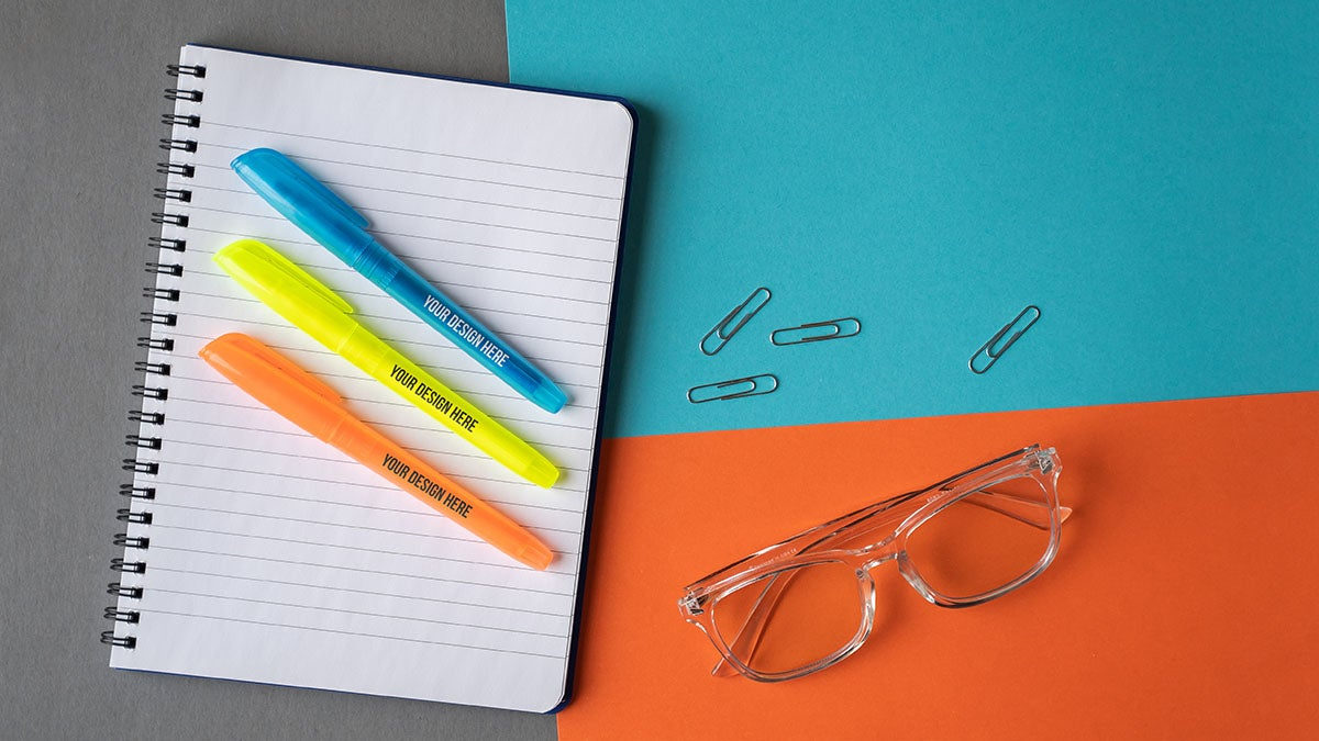 billboard-who-invented-highlighters-history-2