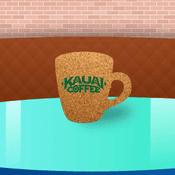 coffee mug shaped coasters