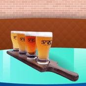 custom drink flights