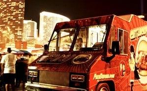 fukuburger food truck las vegas