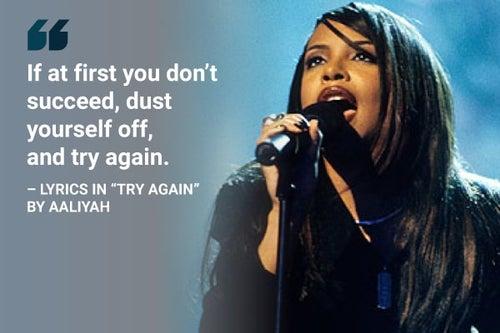 try again aaliyah lyrics