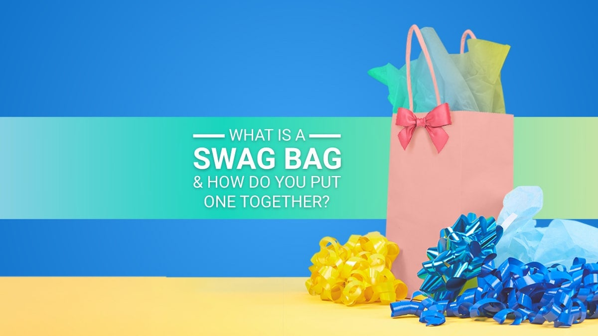 what-are-swag-bags