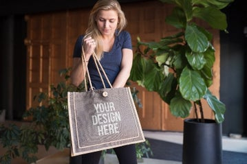 why should you give out swag bags