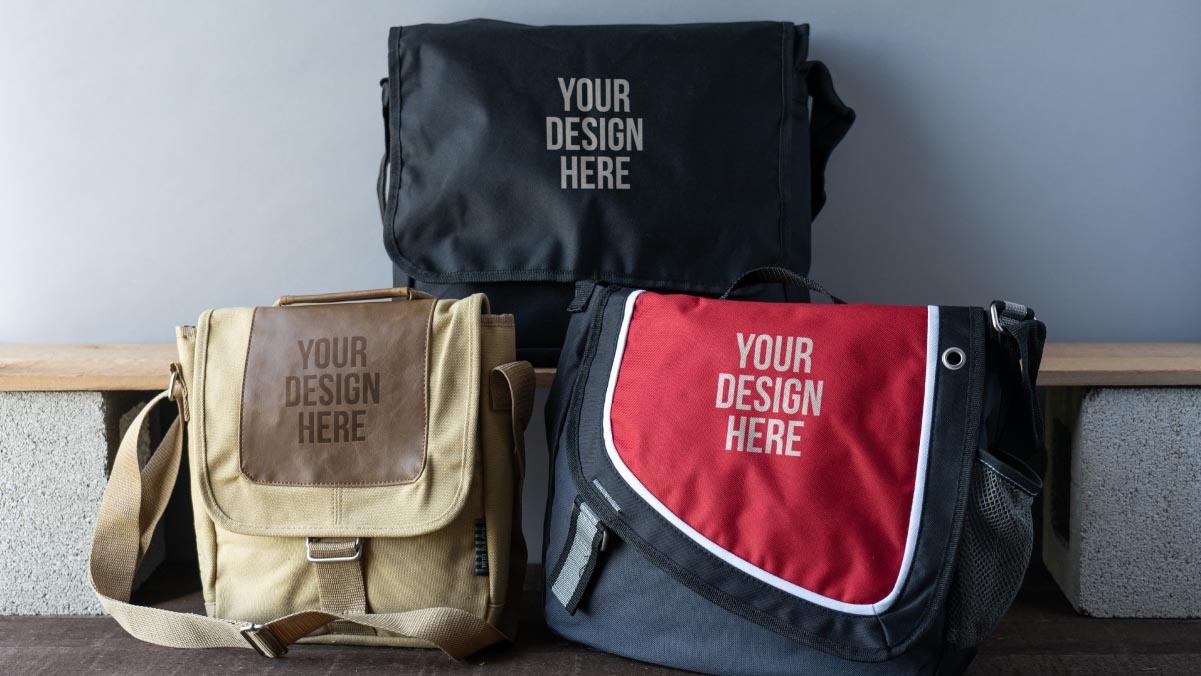 billboard-how-backpacks-made