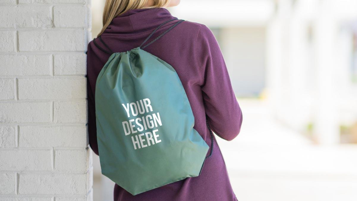 billboard-how-customize-backpacks