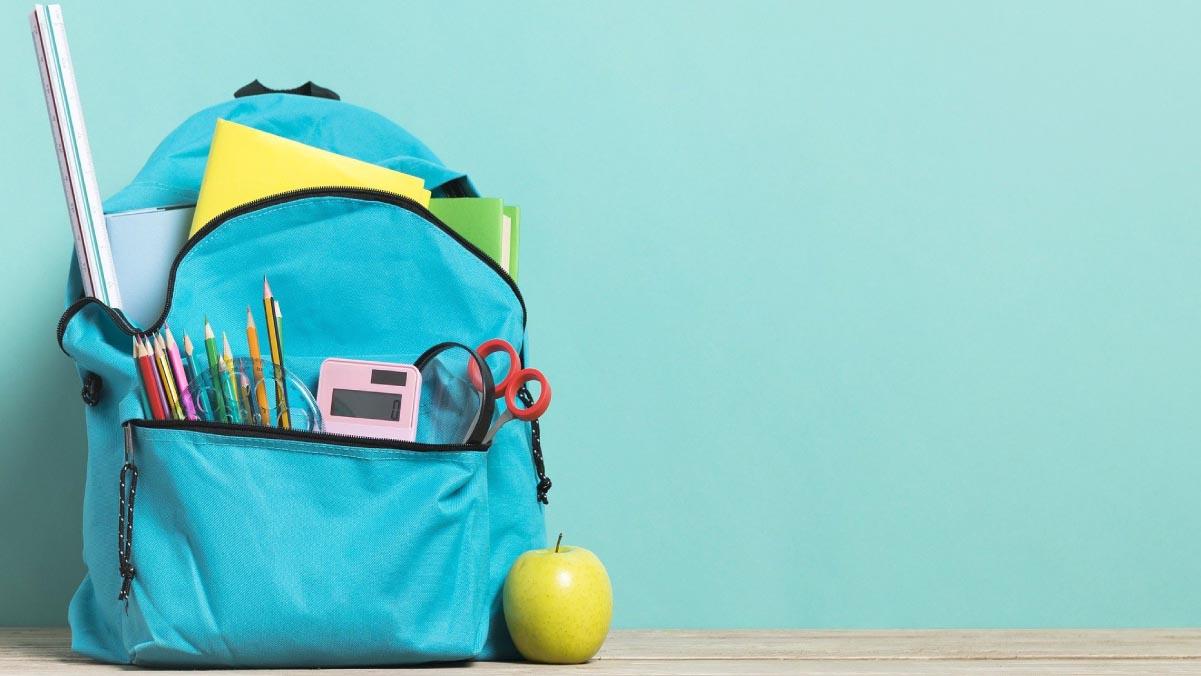 billboard-how-wash-backpack