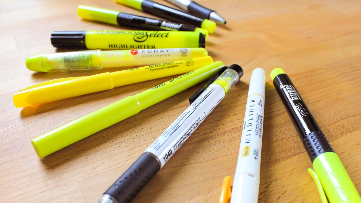 different-types-of-highlighters-billboard-full-size