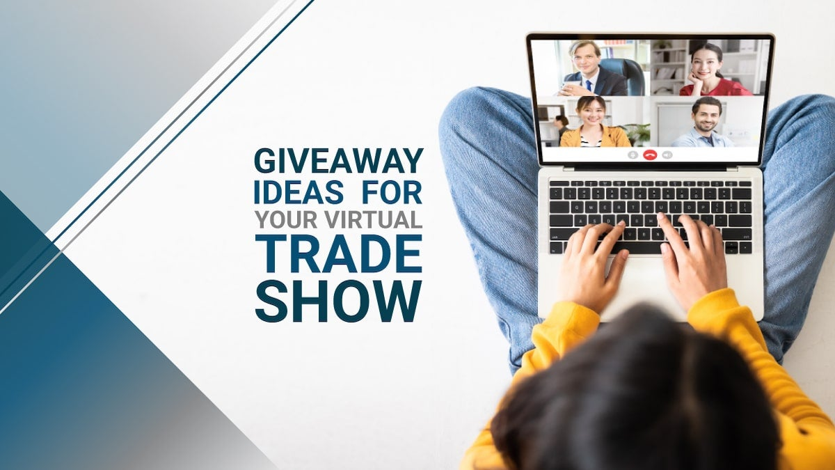giveaway-ideas-for-your-virtual-trade-show