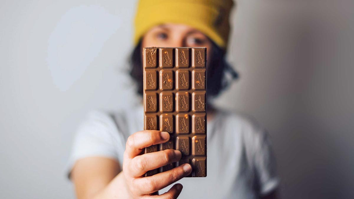 is-chocolate-good-for-you-billboard